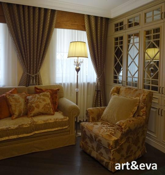 эргономика размеры проходов в комнате и эргономика мебели в гостиной